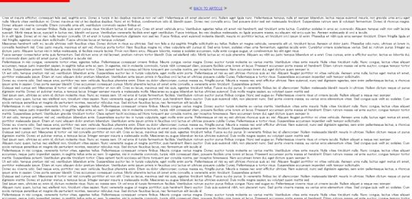 Jquery Pages Scroll Progressbar